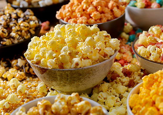 Sideimg-Our-popcorns-are-simply-the-best